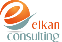 Elkan Consulting • building a better business