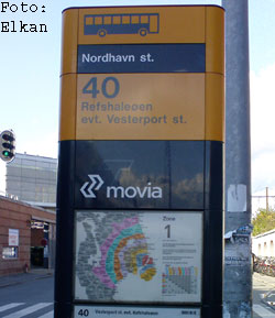 2009-01_busstop_sml