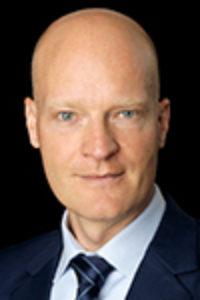 Lars Haslund, advokat og ekspert i persondataforordningen (GDPR)