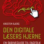 Anmeldelse – Den digitale læsers hjerne