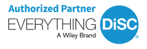Everything DiSC Authorized Partner - ELKAN