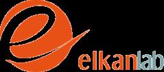 ElkanLab