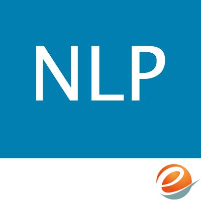 NLP – Neurolingvistisk Programmering