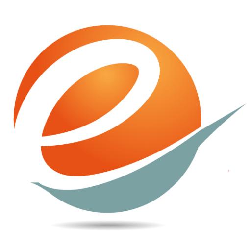 cropped-elkan_logo-sqr.png