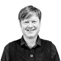 Jesper Christiansen underviser i coaching