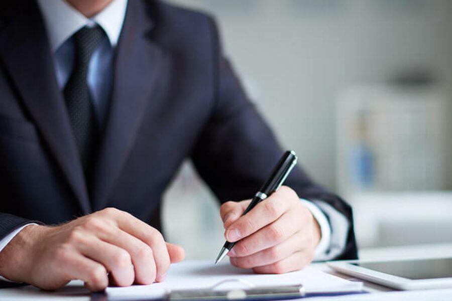 Jobansøgninger og jobsamtaler