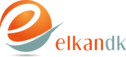 Elkan.dk